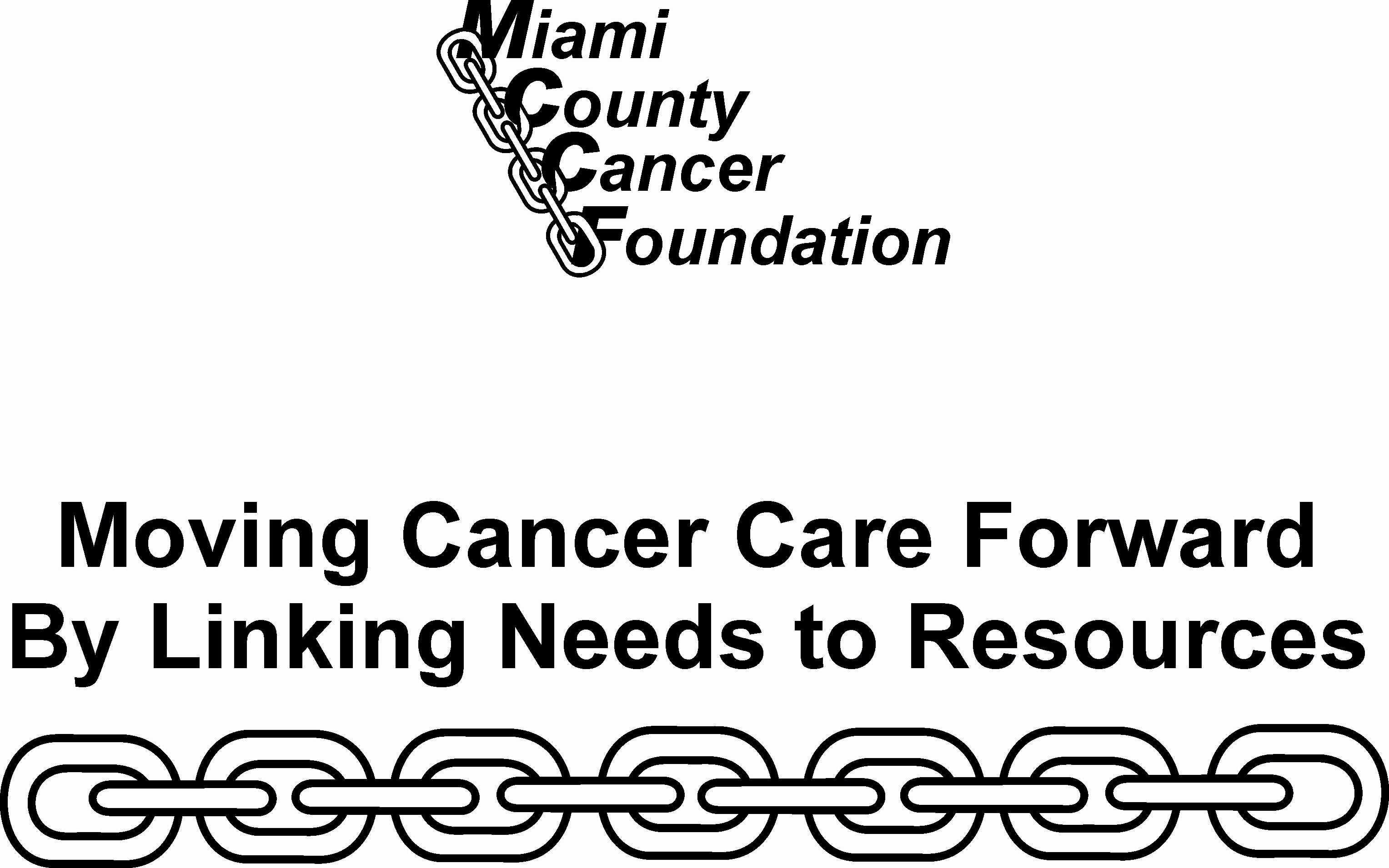 Miami County Cancer Foundation